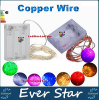Wholesale Curtain String Lights Garden Lamps New Year Christmas Icicle LED Lights Xmas Wedding Party Decorations m m m m m Led Light