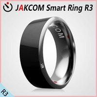 american mercedes - Jakcom R3 Smart Ring Jewelry Jewelry Sets Other Jewelry Sets Halloween Charms Ankle Bracelet For Women Mercedes Accessories