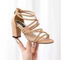 Low Heel Strappy Shoes UK | Free UK Delivery on Low Heel Strappy ...