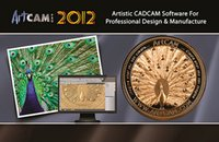 Wholesale New Arrival Delcam Artcam JewelSmith Artcam Pro For Win Bit Support For Multi Language Fast Delivery
