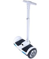 best quality safes - 2016 electric scooter with handle safe unicycle for woman easy to ride with samsung battery best quality with one year warranty