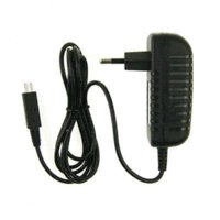 apple guitar adapter - For Acer Iconia Tab A510 A511 A701 W Power Adapter AC Charger V A USB adapter guitar