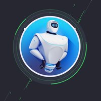 antivirus cleaner - Official Genuine Shu MacKeeper Mac activation code to clean up Apple s anti virus software optimization online