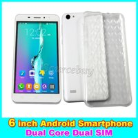 backing up email - 3G WCDMA Unlocked Smartphone G3 Dual SIM quot MTK6572 Dual Core Android Mobile phones Smart Wake up case big screen gold
