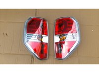 Wholesale TAIL LAMP for FODAY Loin F16