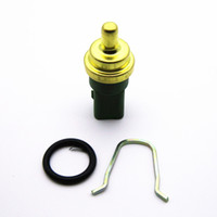 beetle engine - OEM high quality Engine Coolant Temperature Sensor Switch Pin Fit for VW BEETLE BORA GOLF JETTA PASSAT TOUAREG A