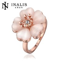 allergy articles - Adorn article k high grade allergy ring The European and American fashion jewelry