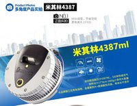 Wholesale air pump Michelin is an International brand with high quality