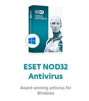 Wholesale The latest version ESET NOD32 Antivirus half year PC user code