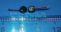 Wholesale Mini Electret Microphone Leads Spy Microphone x2mm P Acoustic Components Cheap Acoustic Components Cheap Acoustic Components