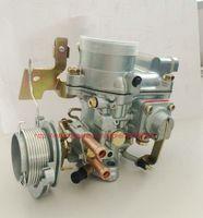 auto carburator - Carburetor Peugeot OEM E2 E14185 TS16949 ISO9001 Auto Parts carburator