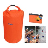 Wholesale Hot New L L L Water Resistant Waterproof Dry Bag Canoe Floating Boating Kayaking Camping