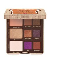 army shopping - 2016 Presell Peanut Butter Eye shadow color shaoe from shallowsky shop by DHL shipping free