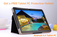 android protective covers - 10 inch resolution Android tablet IPS HD Quad core GB Dual cameras G call inch tablet Get a FREE Tablet protective holster