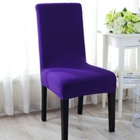 arm chair protectors - Home Textiles Spandex Stretch Short Stool Chair Cover Protector Seat Slipcover Available for Shipment Exclusively within the U S