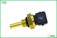 Wholesale Engine Coolant Temperature Temp Sensor For Opel Omega A Astra F Monza Senator