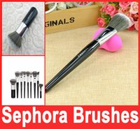 sephora - SEPHORA COLLECTION Pro Brushes Beauty Cosmetics Makeup Blender