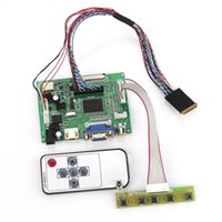 Wholesale for HSD100IFW1 A00 quot inch x600 Controller Board HDMI VGA AV
