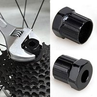 Cheap New Cassette Freewheel Remover Removal Repair Tool For Bike Bicycle Shimano F00111 CADR