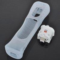 Wholesale Wii accelerator handle accelerator sense enhanced module