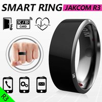 Wholesale Jakcom Smart Ring R3 Hot Sale In Electronics Hdd Players As F10 Media Players Android Tv Box Ekb368