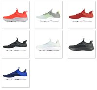 best athletic shoes women - Best Quality Darwin run Mens and Women Casual Shoes Outdoor Athletic Shoes Training Shoes Size US5