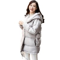 Cheap Cute Plus Size Winter Coats | Free Shipping Cute Plus Size ...