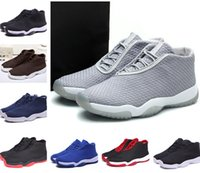 Wholesale NEW Men s Wool knitting Basketball shoes Women s Authentic Sports shoes Casual Unisex Running shoes