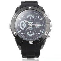 Cheap camera watch Best hidden watch