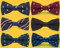 baby business - Children s tie The boy little bow tie Fashion baby tie Children played bow