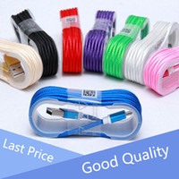 apple hdmi iphone - Weave Micro USB Data Sync Charger cable Lead For Samsung Galaxy M For Android