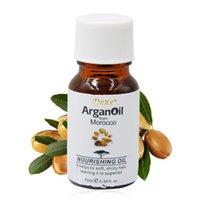Wholesale Pure argan oil for hair care ml high quality hair oil treatment hair care products for repair hair BH208H