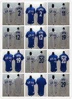 Cheap Running baseball jerseys Best Men Short stitched baseball