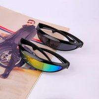 Wholesale X Men Cool Goggles Revo Lens Cycling Goggles Glasses Ski Skate Sports Sunglasses