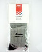 Wholesale 3 pairs of Li Ning LiNing AWSF729 Sports Socks