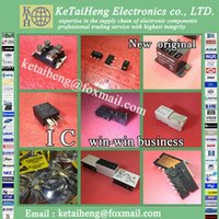 Wholesale 2N7002 BAV103 LP2950ACZ ATTINY2313A MU Send the product according to the request