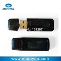 android keyboad - USB Dongle Emulate Keyboad rfid NFC reader Mhz ISO A Linux Android iPad tablet mobile Tags