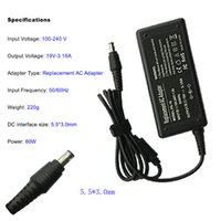 ad d - V A mm Power AC Adapter Supply for Samsung AD R AD CPA09 A ADP ZH D PA ADP ZH A charger