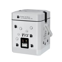 Wholesale mini electric cooker small electric cooker liters of students