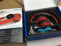 audio values - SMS Audio SYNC Wired STREET by Cent Headphone For Phones Laptop MP3 MP4 Computer iPad iPod Tablet Best Value Headset Sport Earphones