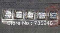 Wholesale 100pcs Original USB charging connector Port For samsung P5200 i9200 I9205 P5210 T210 T211 T310 Tab inch SM T210R tablet