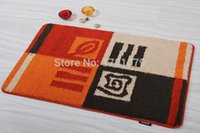 bath popular mat - 2015 Popular Porch Door Mat Bath Mat for bathroom carpet rugs and carpets for living room tapetes tapete banheiro cm