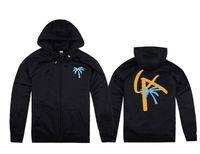 sweatshirt - new autumn winter brand Hoodie sweatshirt hip hop BILLIONAIRE BOYS CLUB BBC fashion men s sports fleece pullover tops