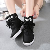 Cheap 2016 New design fashion nice women casual shoes for beautiful girls and lady air sport comfortable b153