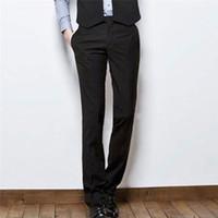 Where to Buy Mens Dress Slacks Online? Where Can I Buy Mens Dress