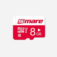Wholesale Smare Memory card Micro sd card GB real capacity class High Speed TF Card