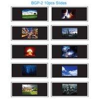 backdrops images - Hpusn Backdrop Films Slides for Photography Studio Flash image projector