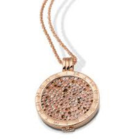 Wholesale Locket Necklace Set - coin holder chain complete set engraved Mi moneda necklace 33mm diy coin stainless steel fashion pendant locket necklace wholesale