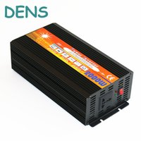 battery off grid - off grid kw single phase pump inverter power inverter solar panels controller cable inverter batteries solar energy system