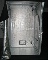 Wholesale hydroponic grow tent cm non toxic D grow box for plants growing